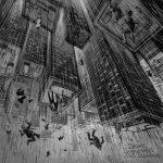 Джино feat. Oxxxymiron — Под дождём