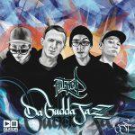 Da Gudda Jazz — Как это круто