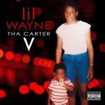 Lil Wayne feat. XXXTENTACION — Don't Cry