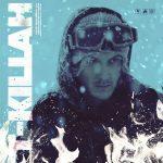 T-killah — Лютые Морозы