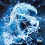 Breezey Montana feat. Flesh — Chanel
