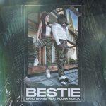 Bhad Bhabie feat. Kodak Black — Bestie