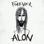 ALON feat. Young Ra — Мечта
