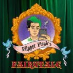 Flipper Floyd — FAIRYTALE
