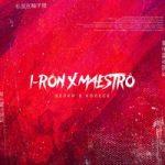 I-RON feat. Maestro – Белки в колесе