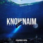 KnownAim feat. Mr.Pepper — Я ныряю в ночь