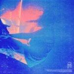 Kurt92 feat. Izzy — Я твоё лекарство