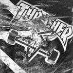 Lil Morty — Thrasher