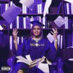 Lil Pump feat. Lil Wayne — Be Like Me