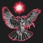 playingtheangel feat. Pyrokinesis — АБЬЮЗЕР