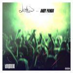 Dose feat. Andy Panda — Танцевала