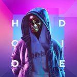 Johnyboy — Hoodie