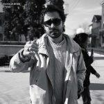 musica di strada — Статус