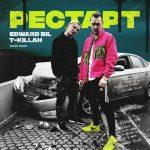 T-Killah feat. Edward Bil — Рестарт