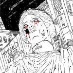 Uxknow feat. Hawaiian Sadness — Где мой дом