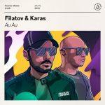 Filatov & Karas — Au Au