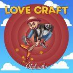 Alphavite feat. Мазари — Невероятна