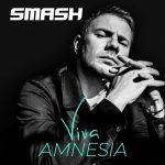 Smash feat. Люся Чеботина — Амнезия