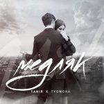 Tanir feat. Tyomcha — Медляк