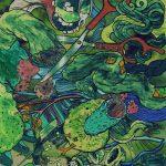 Flipper Floyd feat. CAKEBOY — Придурки