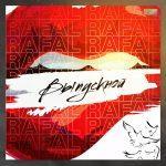 Rafal — Выпускной