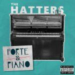The Hatters — Танцы