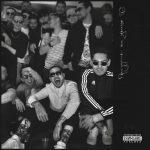 Скриптонит feat. 104 & BENZ — Outro