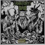 Amatory feat. RAM (Грязный Рамирес) — Нож