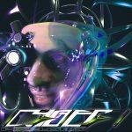 Pixelord feat. i61 — Fresh Soft 3500