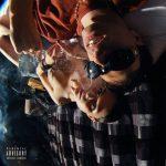 ROCKET feat. Showbiz School, Fresco & LILDRUGHILL — Shmoney Sound