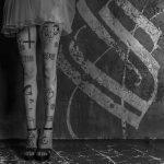 Stigmata — Истории