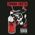 2rbina 2rista feat. The Starkillers — Наши демоны нас берегут