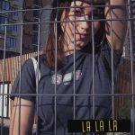 4 Азиатки — La la la