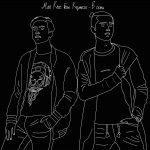 Mick Rize & Keymeze — В сети