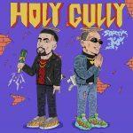 Sorta — Holy Gully