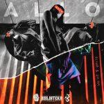 Белый feat. The OM — Allo