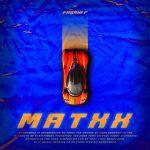 MATXX — PAGANI F