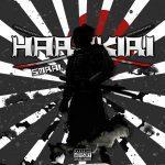 $MRAI — Harakiri