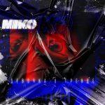Miko — Девочка в тренде
