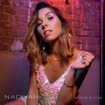 NADIYAH — Мои сны