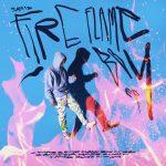 Sapa13 feat. i61 — fire flame boy