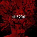 SharOn — Динамит