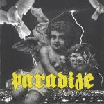 Skazanny — Paradize