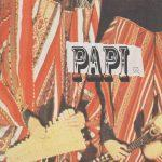 T-Fest & Michelle Andrade — Papi