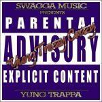Yung Trappa — Intro