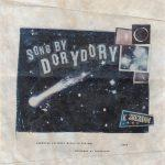 dorydory — К звёздам