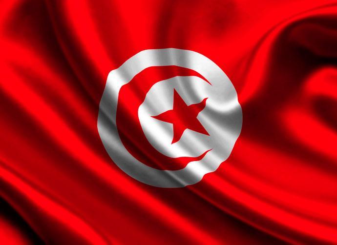 Гимн Туниса