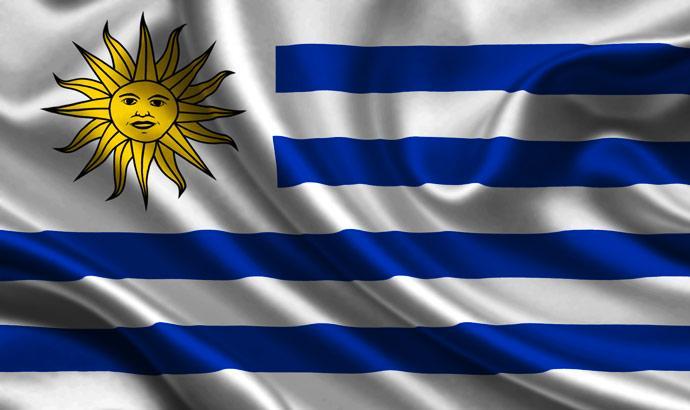 Гимн Уругвая