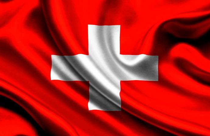 Гимн Швейцарии