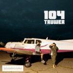 104 & Truwer — Изи